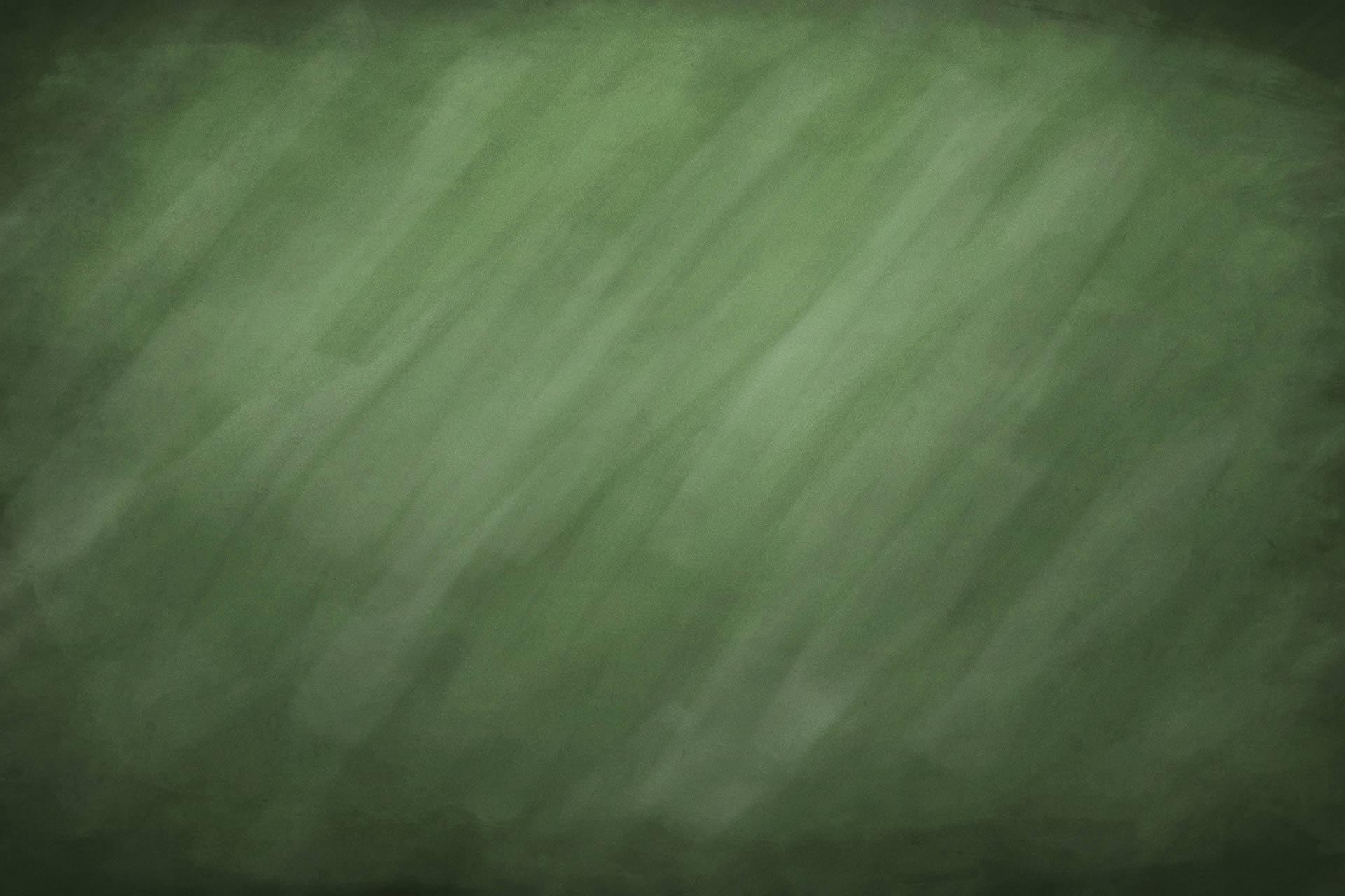 chalkboard_parallax