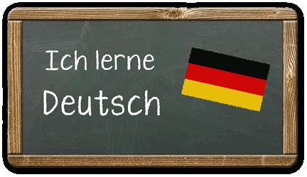 deutsch ch